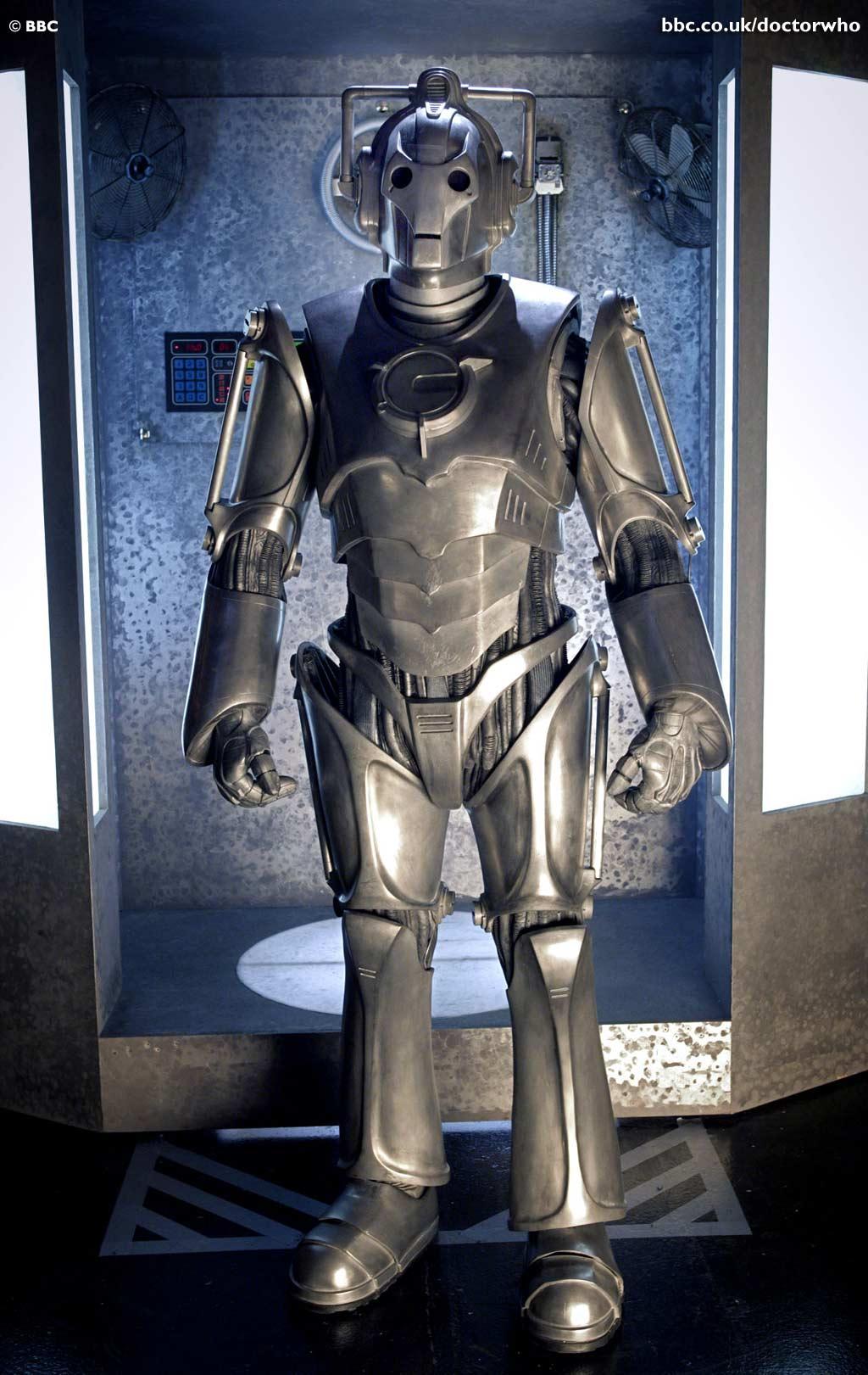 cyberman2006.jpg