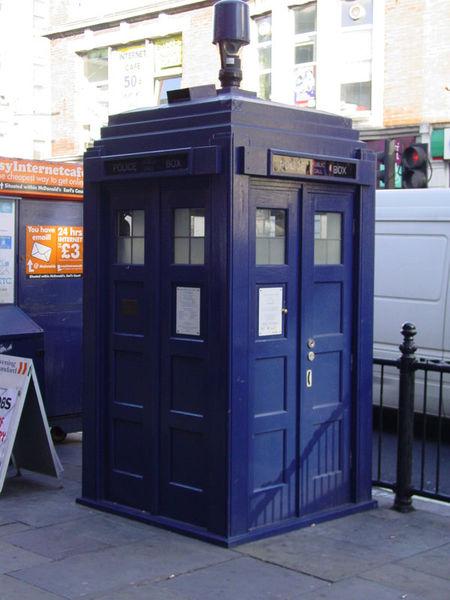 policebox.jpg